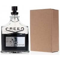 Creed Aventus edp m