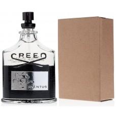 Creed Aventus edp m