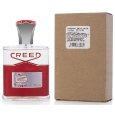 Creed Viking edp m