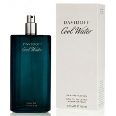 Davidoff Cool Water edt m
