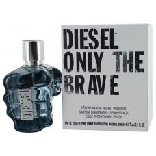 Diesel Only the Brave edt m