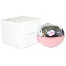 Donna Karan Be Delicious Fresh Blossom edp w