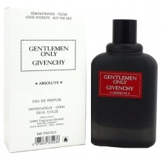 Givenchy Gentlemen Only Absolute edp m