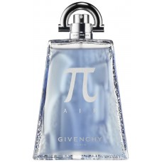 Givenchy Pi Air edt m