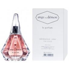 Givenchy Ange ou Demon Le Parfum edp w