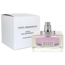 Gucci Eau de Parfum II edp w