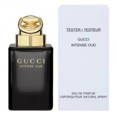Gucci by Gucci Intense Oud edp m