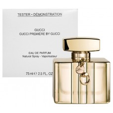 Gucci by Gucci Primiere edp w
