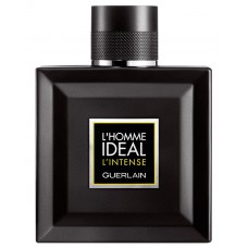 Guerlain L'Homme Ideal L'Intense edp m