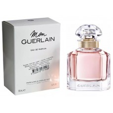 Guerlain Mon Bloom of Rose edp w