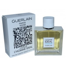 Guerlain L'Homme Ideal Cologne edt m