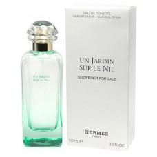 Hermes Un Jardin Sur Le Nil edt w