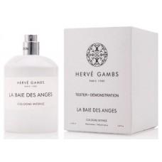 Herve Gambs La Baie Des Anges edc u