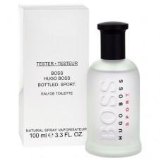 Hugo Boss Bottled Sport edt m