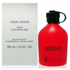 Hugo Boss Hugo Red edt m