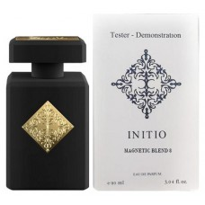 Initio Parfums Prives Magnetic Blend 8 edp u