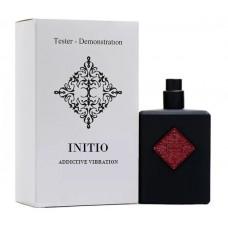 Initio Parfums Prives Addictive Vibration edp w