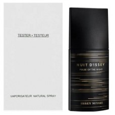 Issey Miyake Nuit d'Issey Pulse Of the Night edp m
