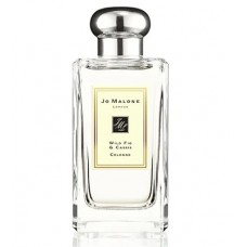 Jo Malone Wild Fig and Cassis edc u
