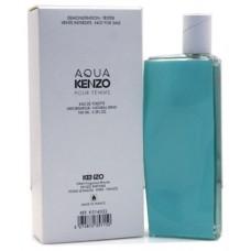 Kenzo Aqua pour Femme edt w
