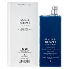 Kenzo Aqua pour Homme edt m