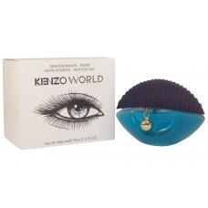 Kenzo World Intense edp w