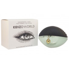 Kenzo World edp w