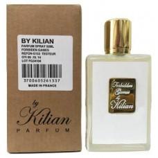 Kilian Forbidden Games edp w