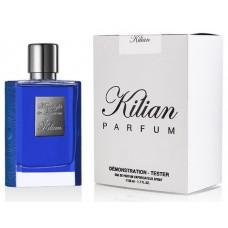 Kilian Moonlight in Heaven edp u