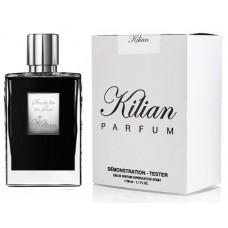 Kilian Smoke for the Soul edp u