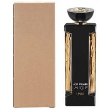 Lalique Noir Premier Fleur Universelle 1900 edp u