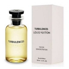Louis Vuitton Turbulences edp w