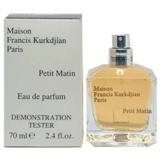 Maison Francis Kurkdjian Petit Matin edp u