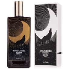 Memo Russian Leather edp u