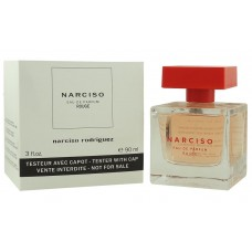 Narciso Rodriguez Narciso Rouge edp w