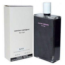 Narciso Rodriguez for Her edt w