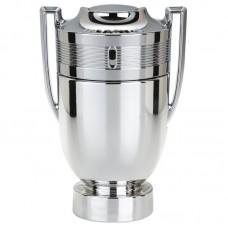Paco Rabanne Invictus Silver Cup Collectors Edition edt m
