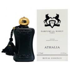 Parfums de Marly Athalia edp w