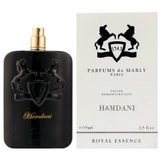 Parfums de Marly Hamdani edp u
