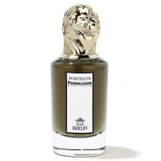 Penhaligon`s Portraits Collection Roaring Radcliff edp m