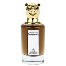 Penhaligon`s the Revenge of Lady Blanche edp w