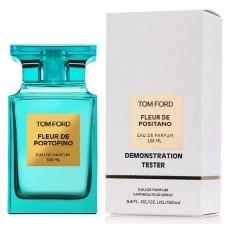 Tom Ford Fleur de Portofino edp u