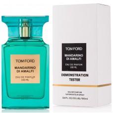 Tom Ford Mandarino di Amalfi edp u