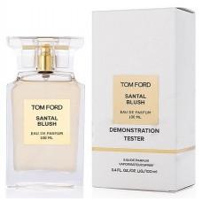 Tom Ford Santal Blush edp w