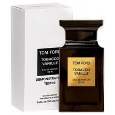 Tom Ford Tobacco Vanille edp u