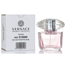 Versace Bright Crystal edt w