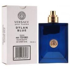 Versace Dylan Blue Pour Homme edt m