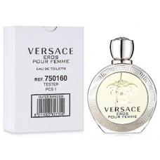 Versace Eros Pour Femme edp w