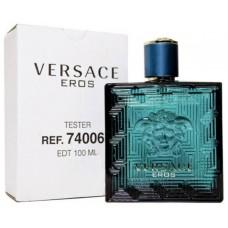 Versace Eros edt m