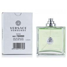 Versace Versense edt w